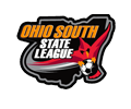 Ohio South State League
