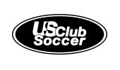 US Club Soccer